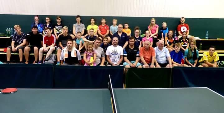 Filip Vondráček ovládl závěrečný turnaj v Žatci